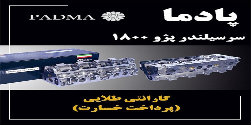 IMG-20201220-WA0047-2