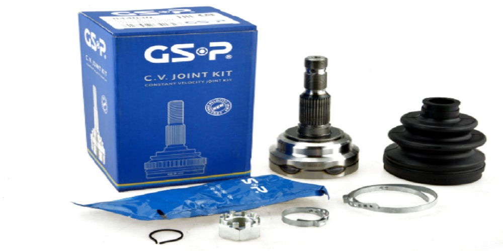 SA-Car-Parts-Shop-Online-CV-2
